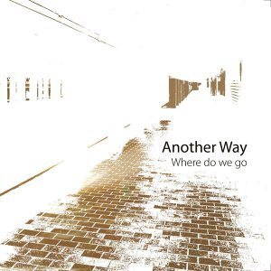Another Way 歌手頭像