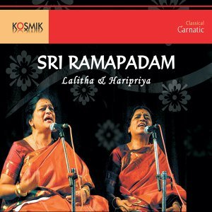 Hyderabad Sisters 歌手頭像