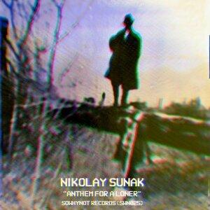 Nikolay Sunak 歌手頭像
