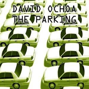 David Ochoa 歌手頭像
