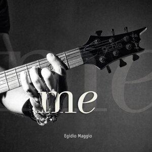 Egidio Maggio 歌手頭像