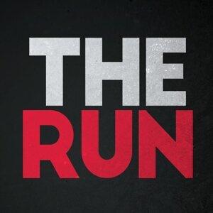 The Run 歌手頭像