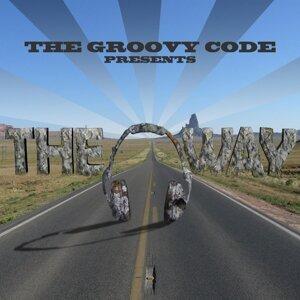 The Groovy Code 歌手頭像