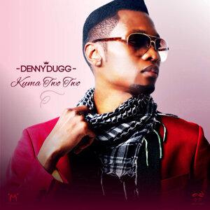 Denny Dugg 歌手頭像