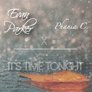 Evan Parker, Phania C 歌手頭像