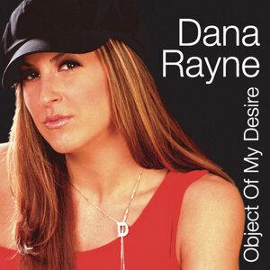 Dana Rayne 歌手頭像