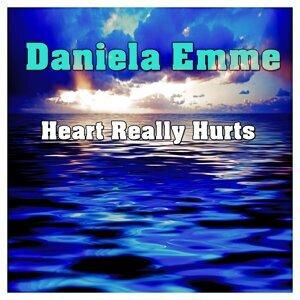 Daniela Emme 歌手頭像