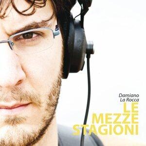 Damiano La Rocca 歌手頭像