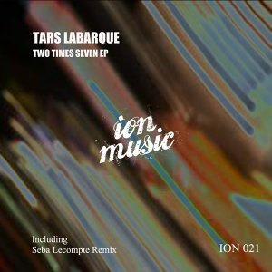 Tars Labarque 歌手頭像