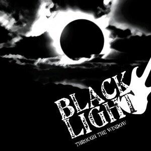 Black Light 歌手頭像