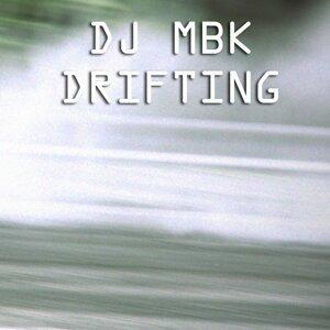 DJ Mbk 歌手頭像