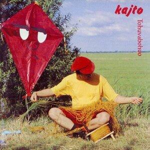 Kajto 歌手頭像