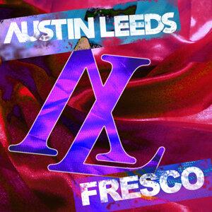 Austin Leeds