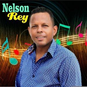 Nelson Rey 歌手頭像