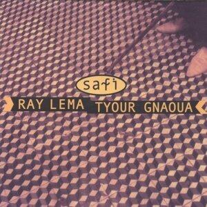 Ray Lema, Tyour Gnaoua