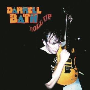 Darrell Bath 歌手頭像