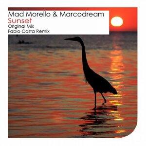 Mad Morello & Marcodream 歌手頭像
