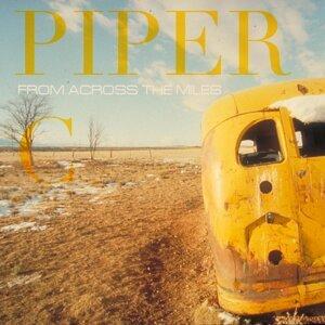 Piper C 歌手頭像