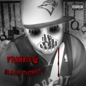 Frankie G 歌手頭像
