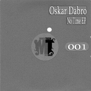 Oskar Dabro 歌手頭像