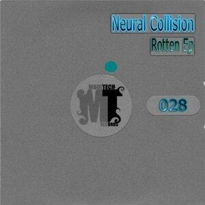 Neural Collision 歌手頭像