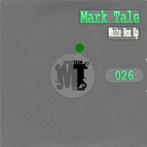 Mark Tale 歌手頭像