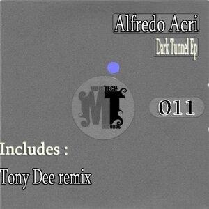 Alfredo Acri 歌手頭像