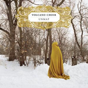 Volcano Choir (火山合唱團)