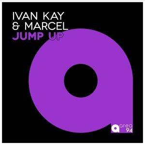 Ivan Kay, Marcel 歌手頭像