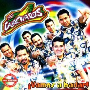 Los Guacharos 歌手頭像