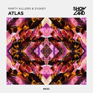 Party Killers & Syskey 歌手頭像