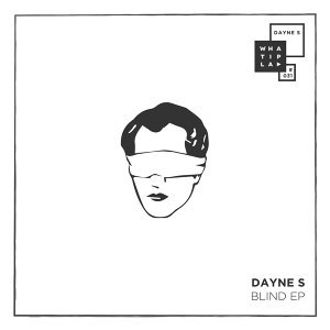 Dayne S 歌手頭像