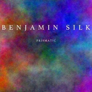 Benjamin Silk 歌手頭像