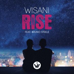 Wisani 歌手頭像