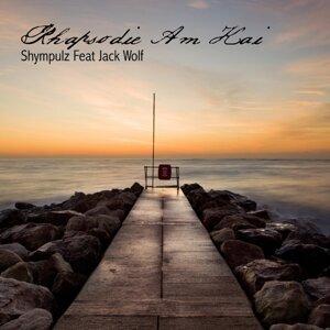 Shympulz feat. Jack Wolf 歌手頭像