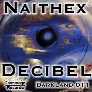 Naithex 歌手頭像