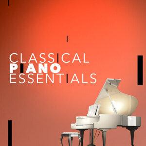 Classical Essentials 歌手頭像