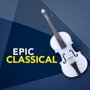 Epic Classical 歌手頭像