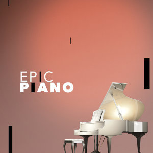 Epic Piano 歌手頭像
