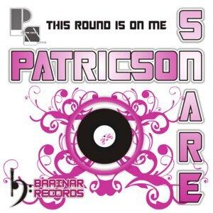 Patricson Snare 歌手頭像