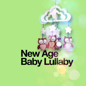 New Age Baby Lullaby 歌手頭像