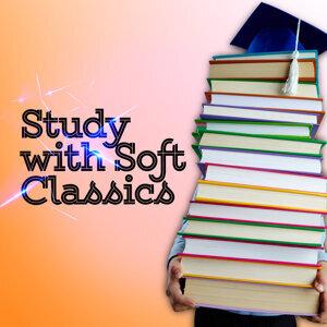 Soft Study Classics 歌手頭像