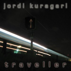 Jordi Kuragari 歌手頭像