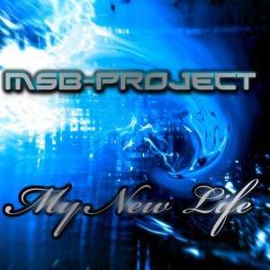 M.S.B. Project 歌手頭像