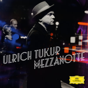 Ulrich Tukur 歌手頭像