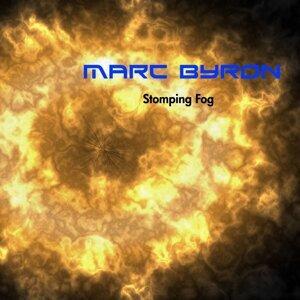 Marc Byron 歌手頭像