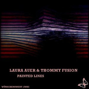 Laura Auer, Thommy Fusion 歌手頭像