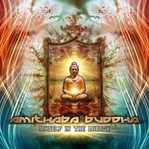 Amithaba Buddha 歌手頭像