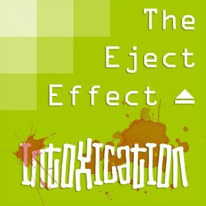 The Eject Effect 歌手頭像