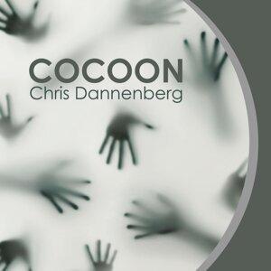 Chris Dannenberg 歌手頭像